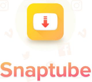 تطبيق سناب تيوب SnapTube لتحميل الفيديو للاندرويد