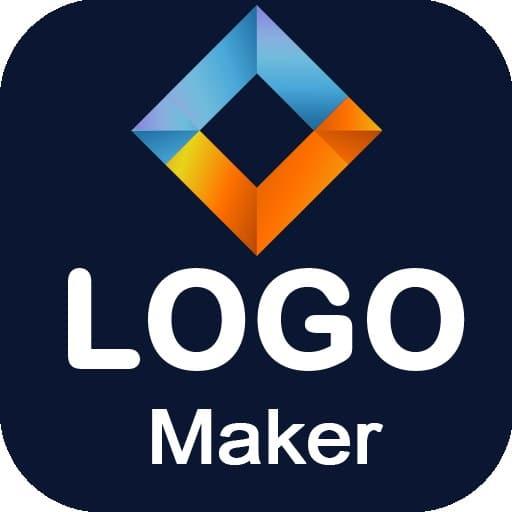 تطبيق تصميم اللوجو | Logo maker 2020 3D logo designer, Logo Creator app | أندرويد