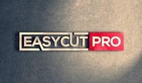 EasyCut Pro