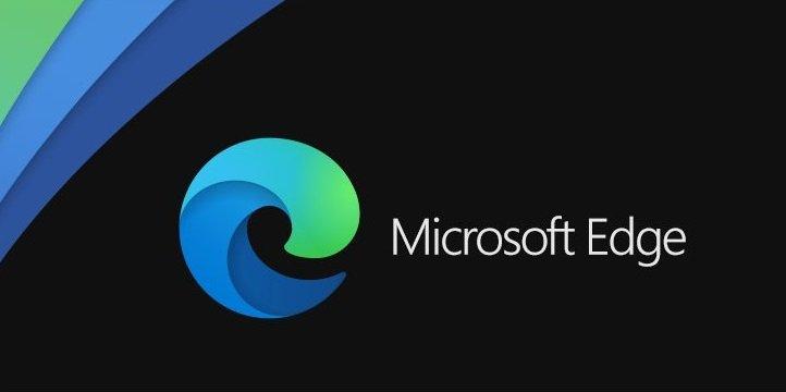 متصفح مايكروسوفت إيدج | Microsoft Edge