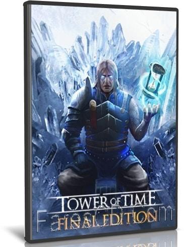 تحميل لعبة Tower of Time Final Edition
