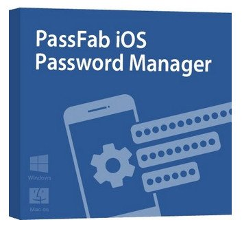 برنامج فتح و إزالة قفل الشاشة لهواتف أندرويد   PassFab iOS Password Manager