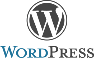 Wordpress per fare web marketing