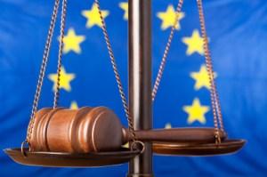 Privacy: Giustizia Europea contro Google