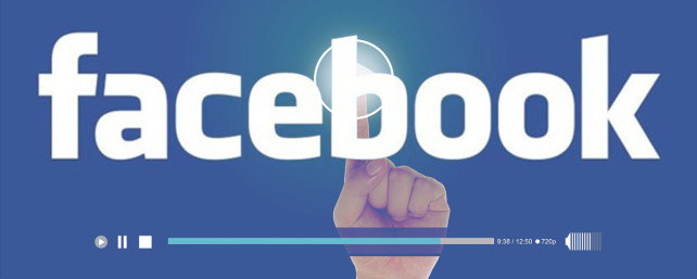 Facebook introduce i video ad avvio automatico