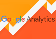 referral Google Analytics