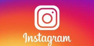 Instagram crescono utenti e inserzionisti