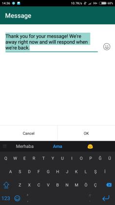 whatsapp-busines