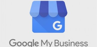 Statistiche google My Business