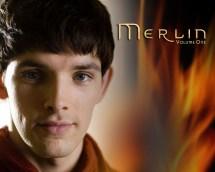 Merlin Randoms