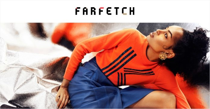 Farfetch.com (US)