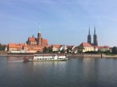 wroclaw-sept-16 Between Adventures & Routines