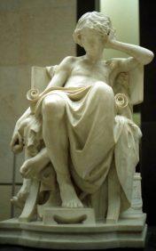 2017-orsay-degeorge Museums: Moreau — Orsay — Longchamp