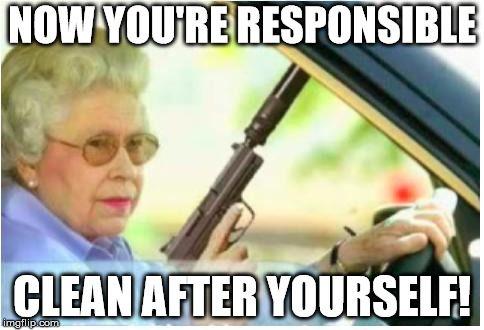 grandma-clean-meme Automatic Memory Management