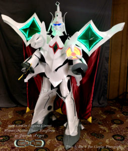 2016-corecon-costume-contest-escaflowne