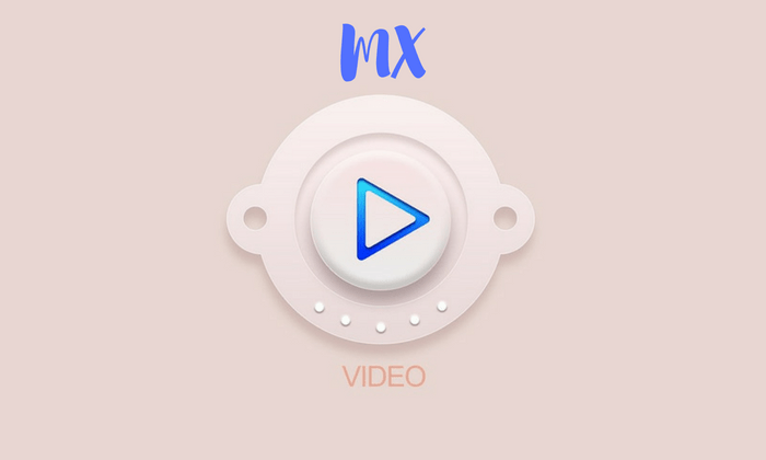 mx player for PC