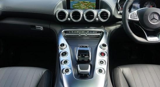 Best Cool Car gadgets