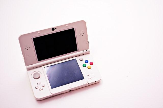 emulator for 3ds