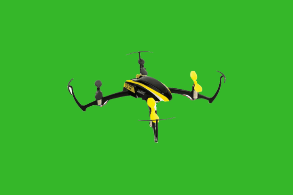 Best Foldable nano drone