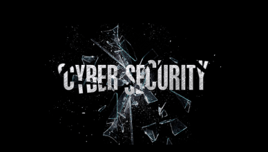 Trends in the cyber security