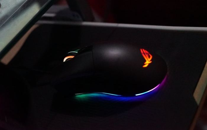 Best gaming mouse that every gamer should check