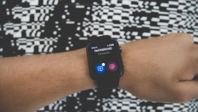 Android smartwatches to buy