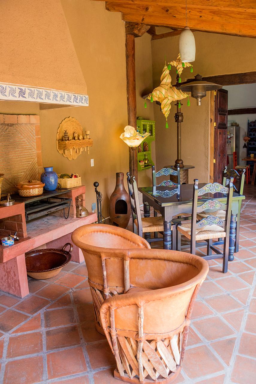 Propiedad en renta  Casas en renta  Casas en venta