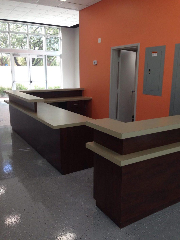 Cheap Kitchen Cabinets Hialeah | Dandk Organizer