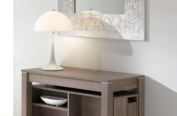1000 images about console on Pinterest  Change 3 Entryway decor and Dining rooms