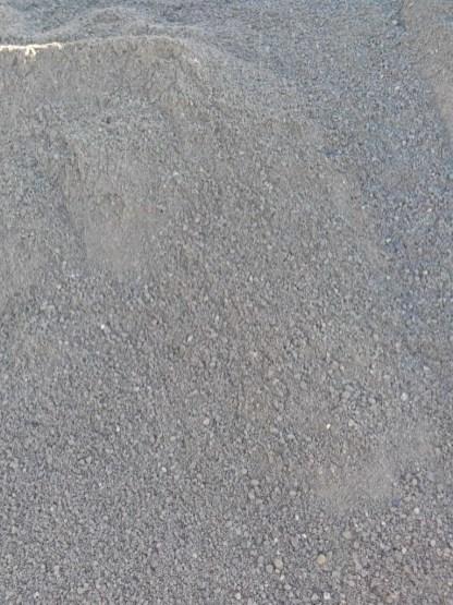 Sabbia lavata 0-12
