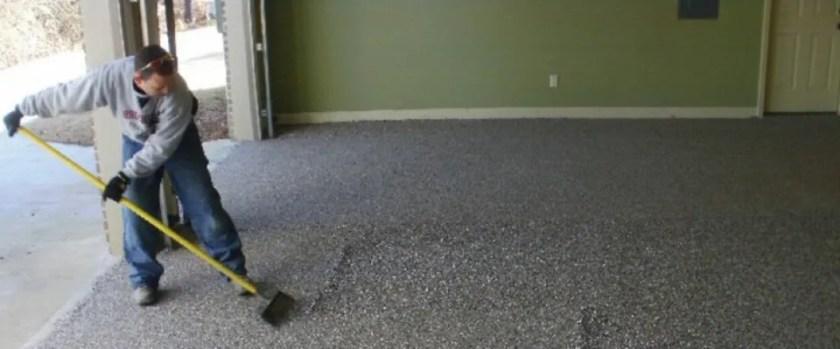 realizzare-un-pavimento-in-cemento