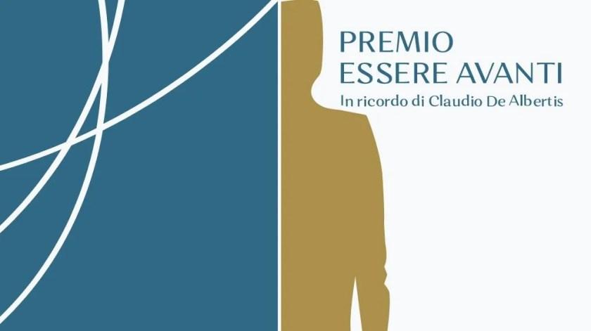 Premio Claudio De Albertis