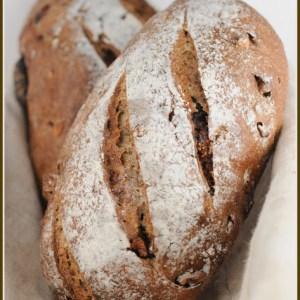How to make bread by Emmanuel Hadjiandreou: errata