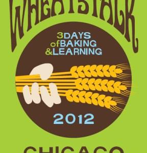 WheatStalk 2012