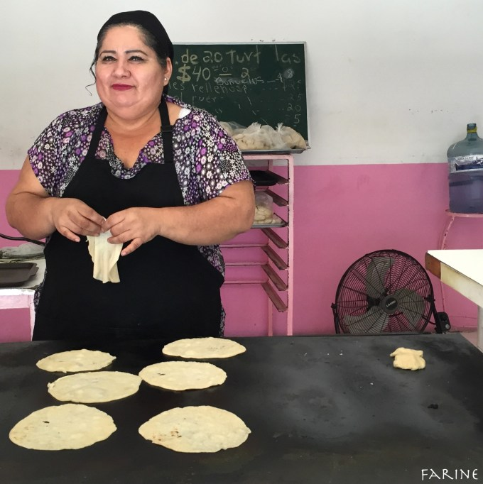 Nora Veronica Unzón Geraldo