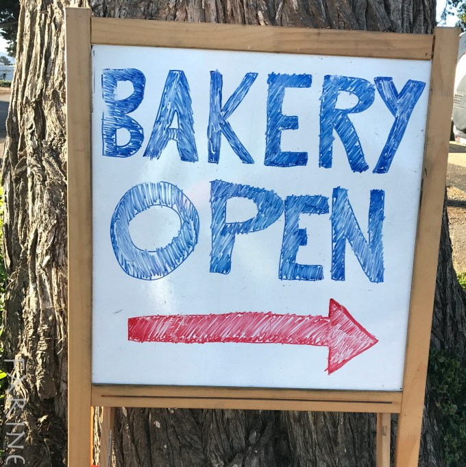 bakery-open-img_0471