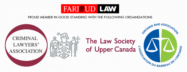 farjoud law