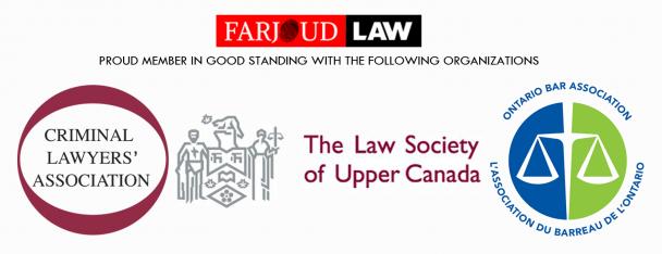 farjoud law