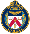 toronto police fingerprint destruction application