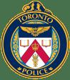 toronto police fingerprint destruction application