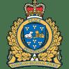 waterloo police fingerprint destruction application