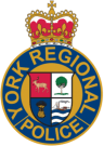 york region fingerprint destruction application
