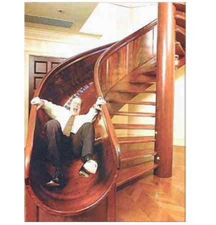 merdiven8