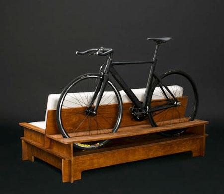 bisikletdekor4