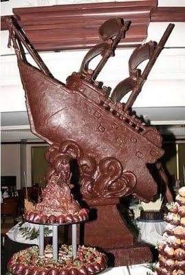 cikolatayapimi13