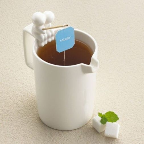 kahvekupa10