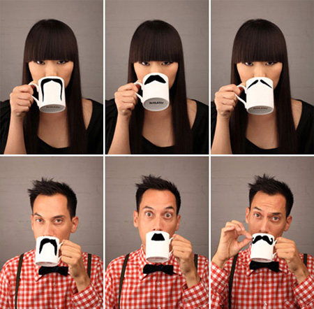 kahvekupa2