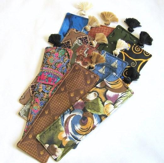 kravat14
