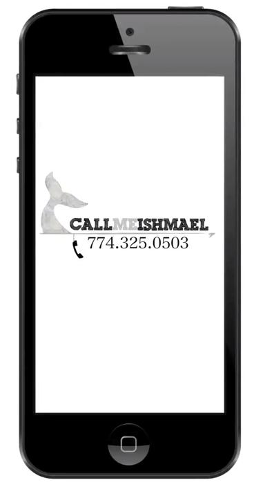 telefonkitap4