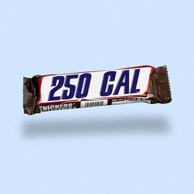 kalori4